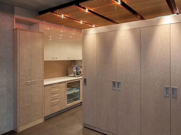 Radius Architectural Millwork Ltd Architecture Gallery Item